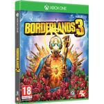 Action Xbox One Games price comparison Borderlands 3