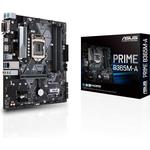 Motherboards price comparison ASUS PRIME B365M-A
