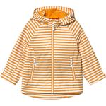 Boy - Shell Jacket Children's Clothing Reima Schiff - Mango (521601B-2443)