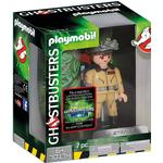 Playmobil Ghostbusters Collection R. Stantz 70174