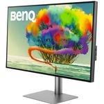 IPS Monitors Benq PD2720U