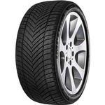 Car Tyres TriStar All Season Power 205/55 R17 95W XL