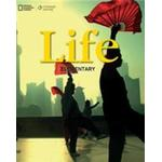 Life Elementary with DVD (Other, 2013)