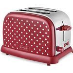 Toasters Kalorik TO 34272