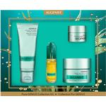 Eye Creams Algenist Pure Genius Kit