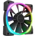 Fans NZXT Aer RGB 2 140mm
