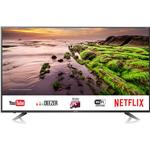 3840x2160 (4K Ultra HD) TVs Sharp LC-60UI7652E