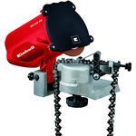 Chainsaw Sharpener Einhell GC-CS 85