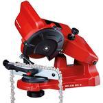 Chainsaw Sharpener Einhell GC-CS 85 E