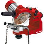 Chainsaw Sharpener Einhell GC-CS 235 E