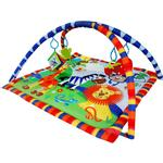 Cheap Baby Gyms Ladida Happy Zoo Baby Gym