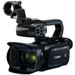 Action camera Canon XA40