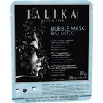 Bubble Mask - Luster Talika Bubble Mask Bio Detox 25g