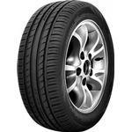Summer Tyres price comparison Goodride SA37 Sport 225/45 R17 94W