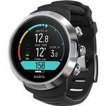 Swim & Water Sports Suunto D5
