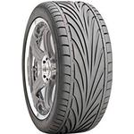 Summer Tyres price comparison Toyo Proxes TR1 215/55 R16 93W