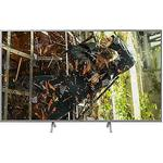 A++ TVs price comparison Panasonic TX-65GXW904