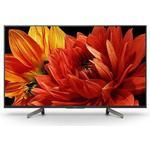 Sony 43 inch smart tv TVs Sony KD-43XG8305