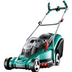42 cm - Battery Powered Mower Bosch AdvancedRotak 36-660 Battery Powered Mower