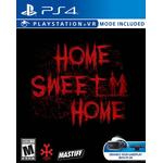 VR Support (Virtual Reality) PlayStation 4 Games price comparison Home Sweet Home