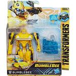 Action Figure price comparison Hasbro Transformers Bumblebee Energon Igniters Power Plus Series Bumblebee E2094