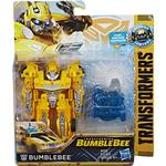 Transformers Toys price comparison Hasbro Transformers Bumblebee Energon Igniters Power Plus Series Bumblebee E2092