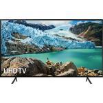 Ru7100 TVs Samsung UE55RU7100