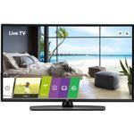 TVs price comparison LG 49UU661H