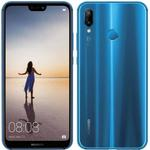 Sim Free Mobile Phones Huawei P20 Lite 64GB