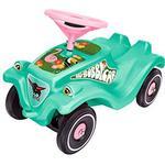 Ride-On Cars on sale Big Bobby Car Classic Tropic Flamingo