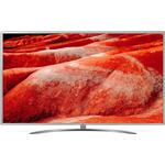LED TVs price comparison LG 86UM7600