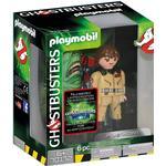 Playmobil Ghostbusters Collection P. Venkman 70172