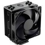 CPU Coolers Cooler Master Hyper 212 Black Edition
