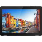 Tablets price comparison Trekstor SurfTab B10 10.1 32GB