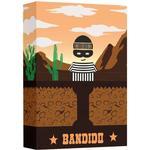 Childrens Board Games - Co-Op Bandido