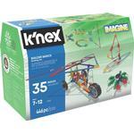 Construction Kit price comparison Knex Imagine Builder Basics Building Set