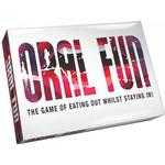 Board Games for Adults Oral Fun