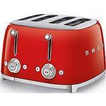 Toasters Smeg TSF03