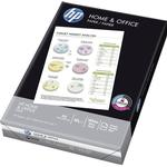 Copy Paper - A4 HP Home & Office 80g A4 500