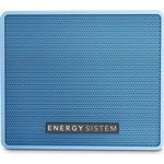 Speakers Energy Sistem Music Box 1 Plus