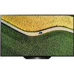 Smart TV LG OLED65B9