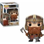 The Lord of the Rings Toys price comparison Funko Pop! Movies Lord of the Rings