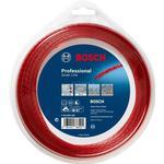 Strimmer Line Bosch Professional Line 2.7mm x 24m