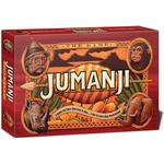 Childrens Board Games - Roll-and-Move Jumanji