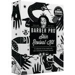 Acne - Gift Box / Set Barber Pro Skin Revival Kit
