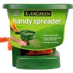 Spreader Scott Evergreen Handy Spreader