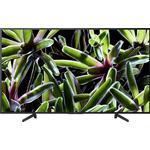 TVs price comparison Sony Bravia KD-49XG7005