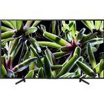 TVs price comparison Sony Bravia KD-55XG7005