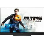 OLED TVs price comparison Panasonic TX-65GZ2000E