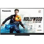 OLED TVs Panasonic TX-55GZ2000E